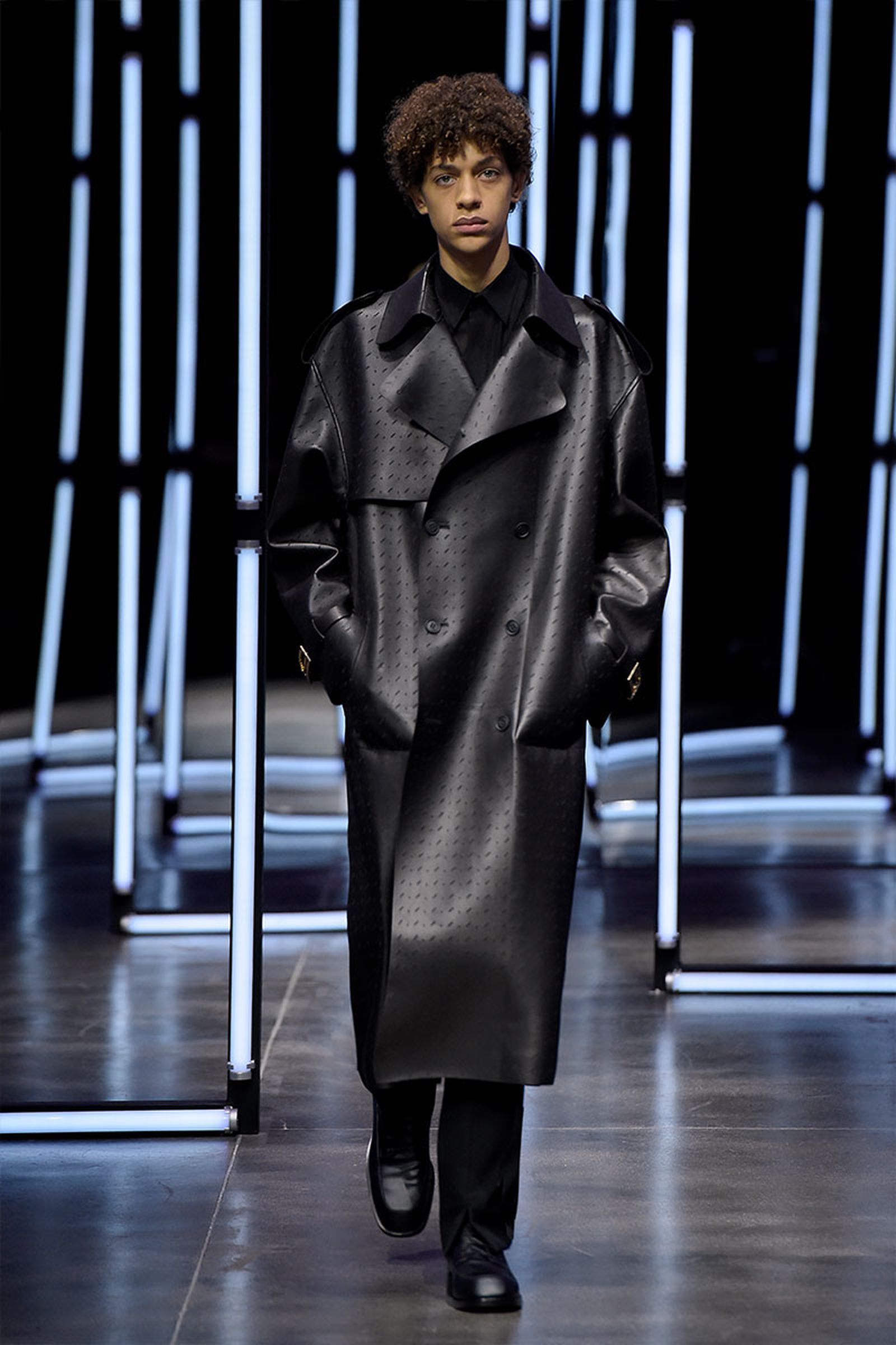 fendi-fall-mens-collection-2021-08