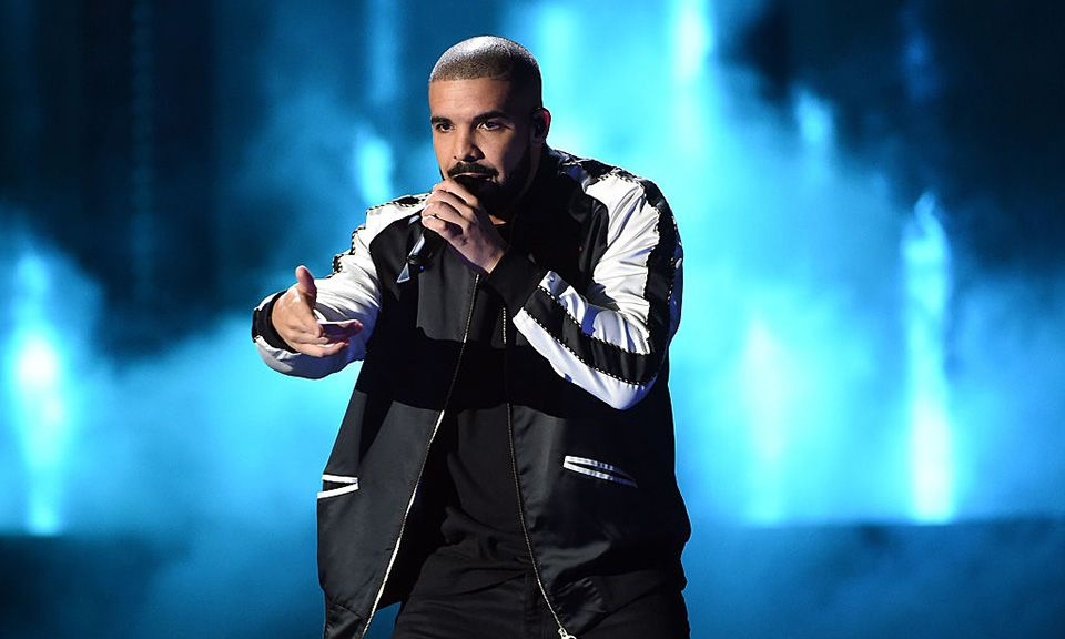 Drake Keeps His Promise & Sends Pusha T Invoice For $100K