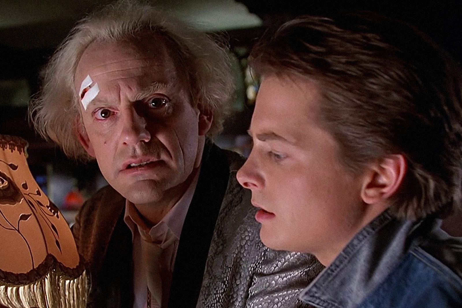 back-to-the-future-main