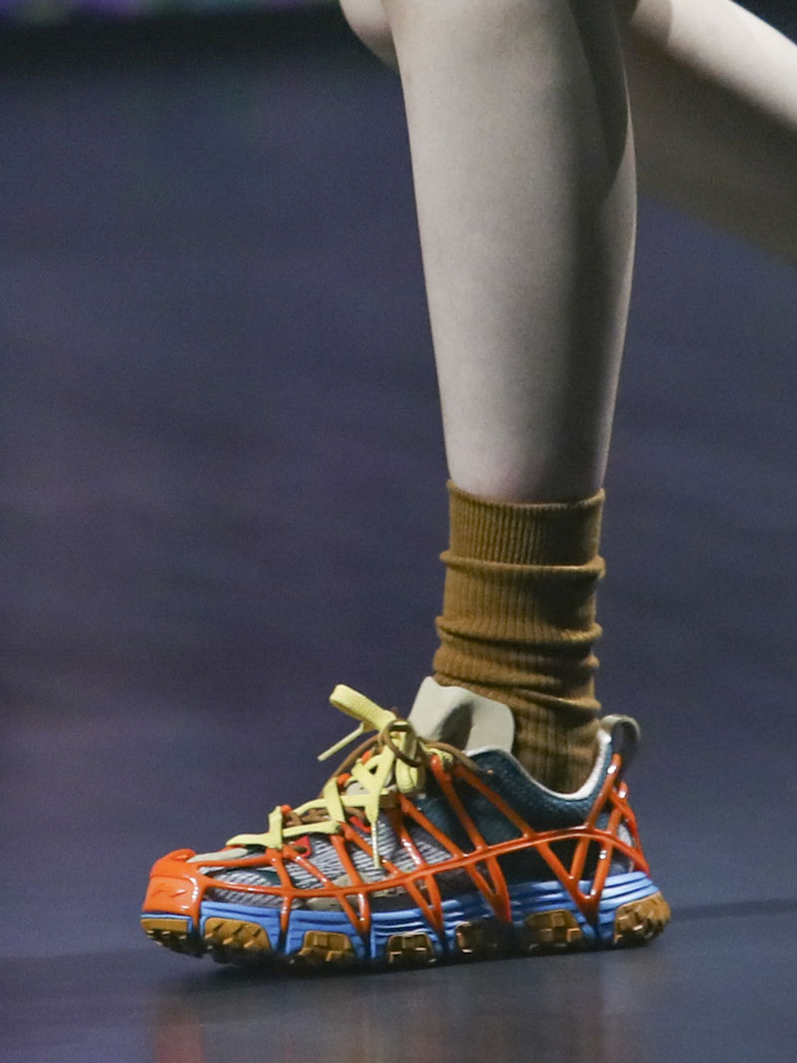 li-ning-ss21-footwear-collection-paris-fashion-week-06