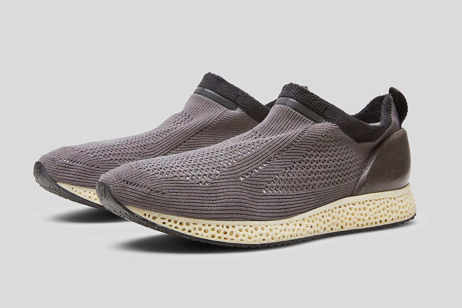 salehe-bembury-grailed-sneaker-sale-05