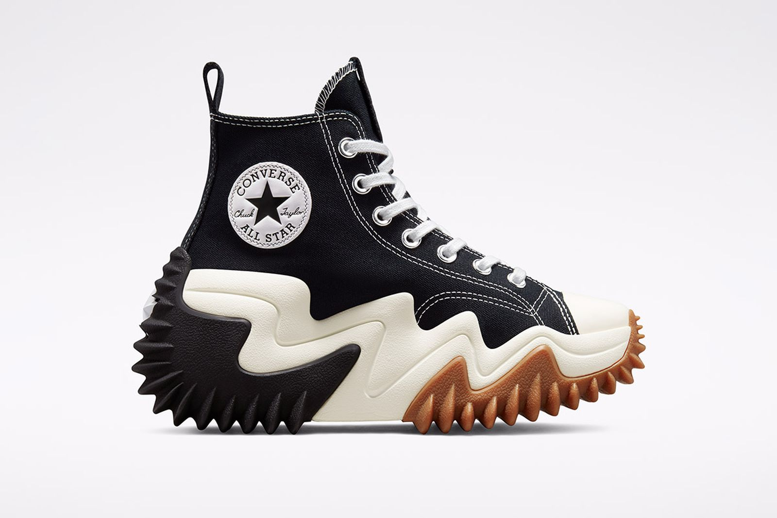 converse-cx-collection-2021-release-info-10