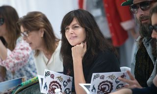 5 Things You Need to Know About Chanel's New Creative Director Virginie Viard
