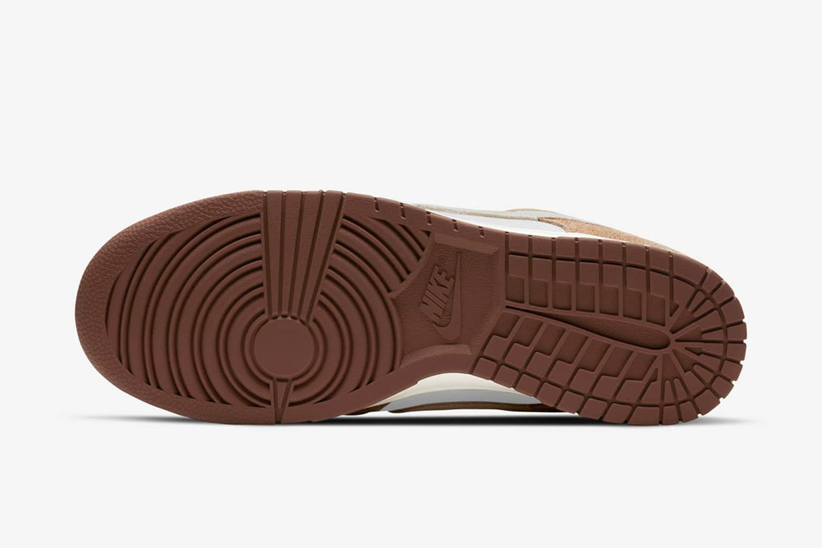 nike-dunk-low-medium-curry-release-info-05