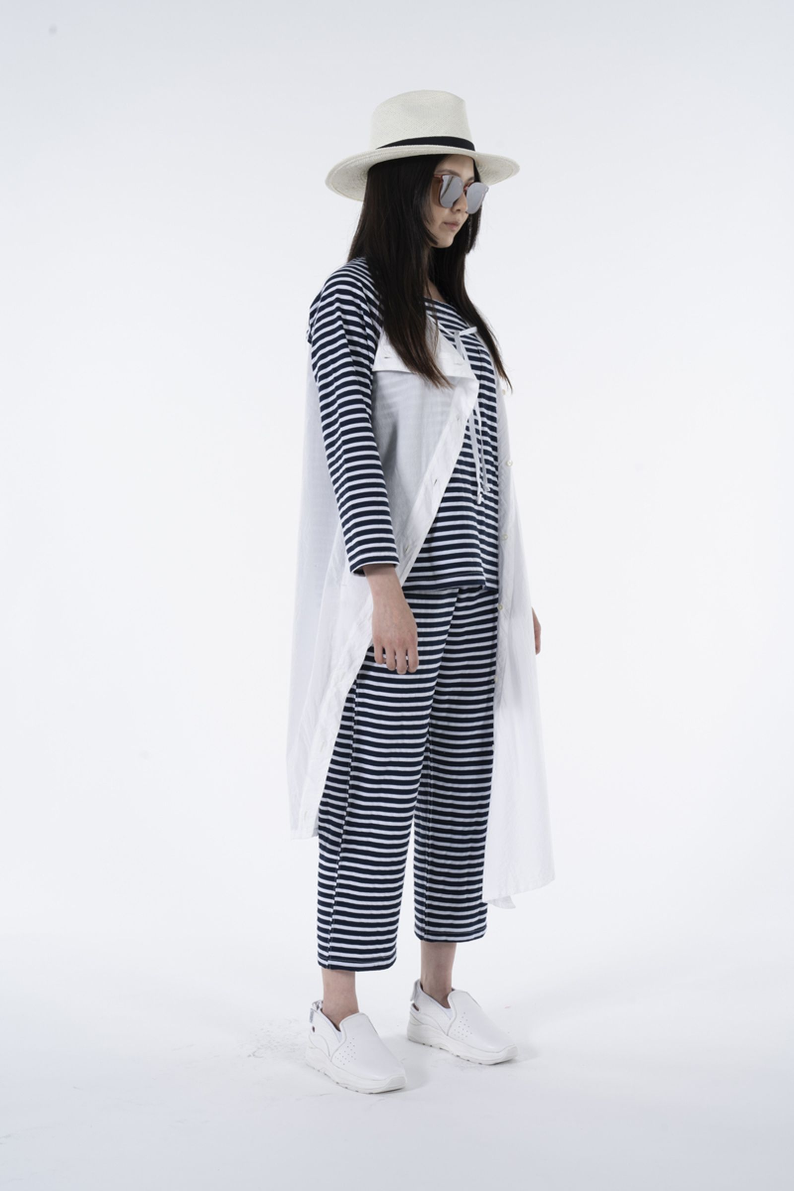 engineered-garments-ss21-34