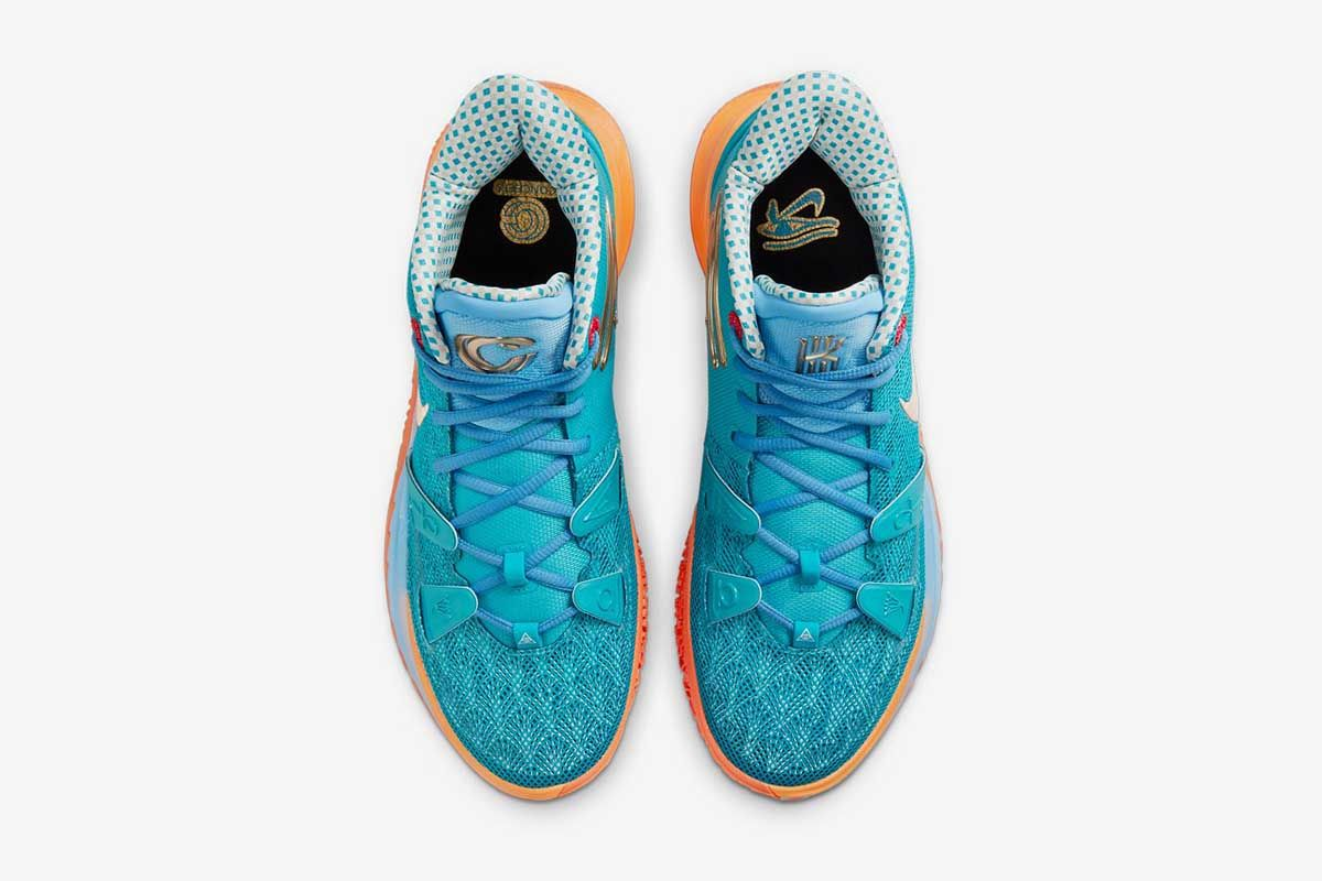 PUMA Running Is Back in a Big Way & Other Sneaker News Worth a Read 47