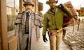 Movie Trailer: Django Unchained by Quentin Tarantino