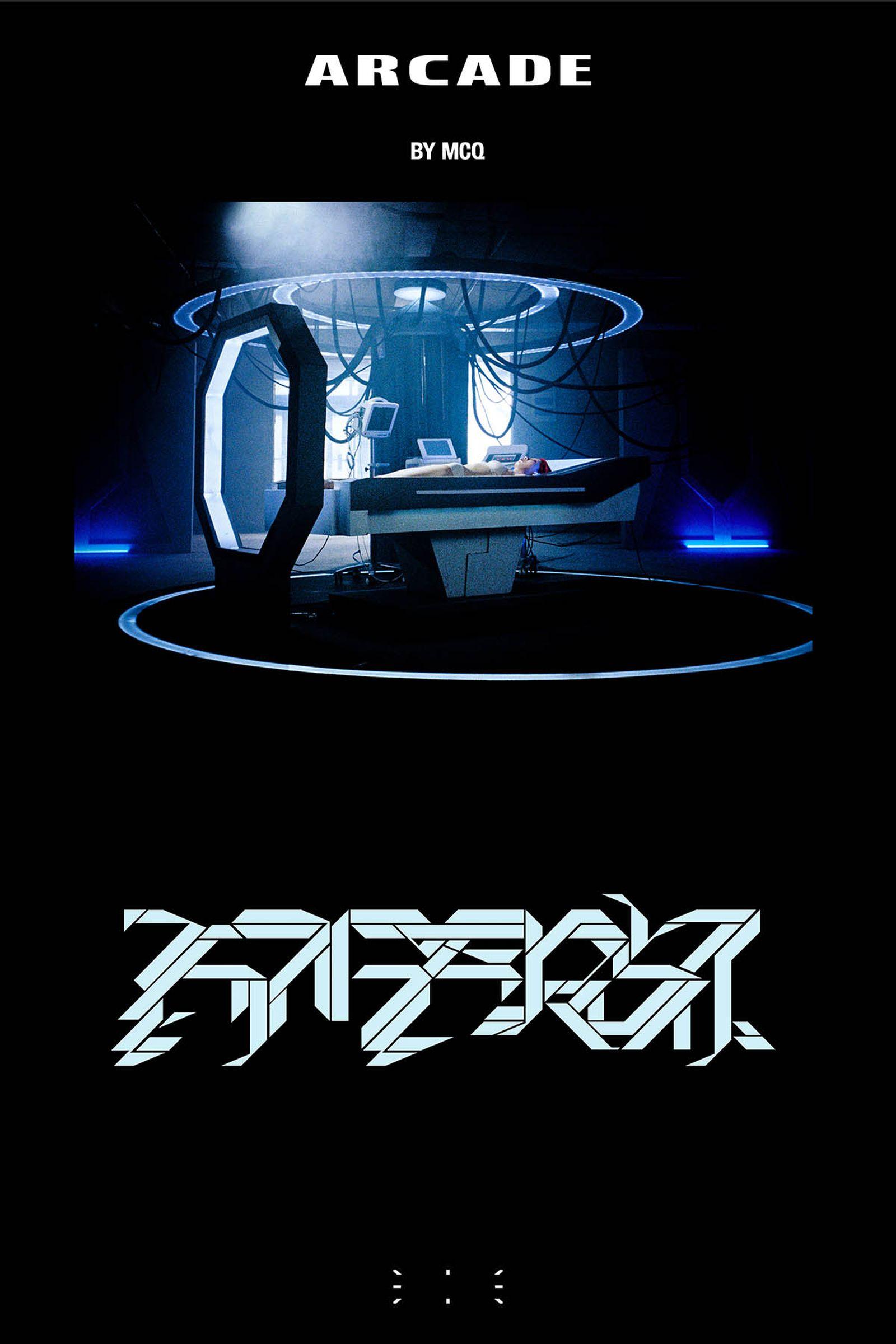 mcq-arcade-01