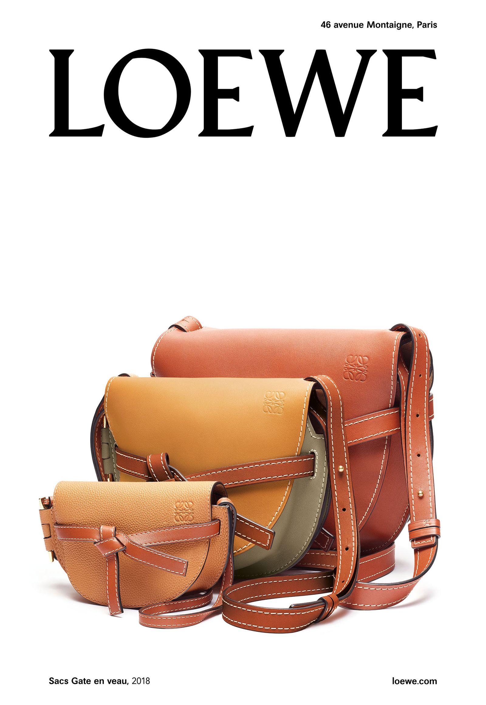 LOE 19 1 M KIOSK trazado2 Loewe jw anderson menswear