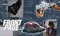 Meet the New Vanguards of Footwear