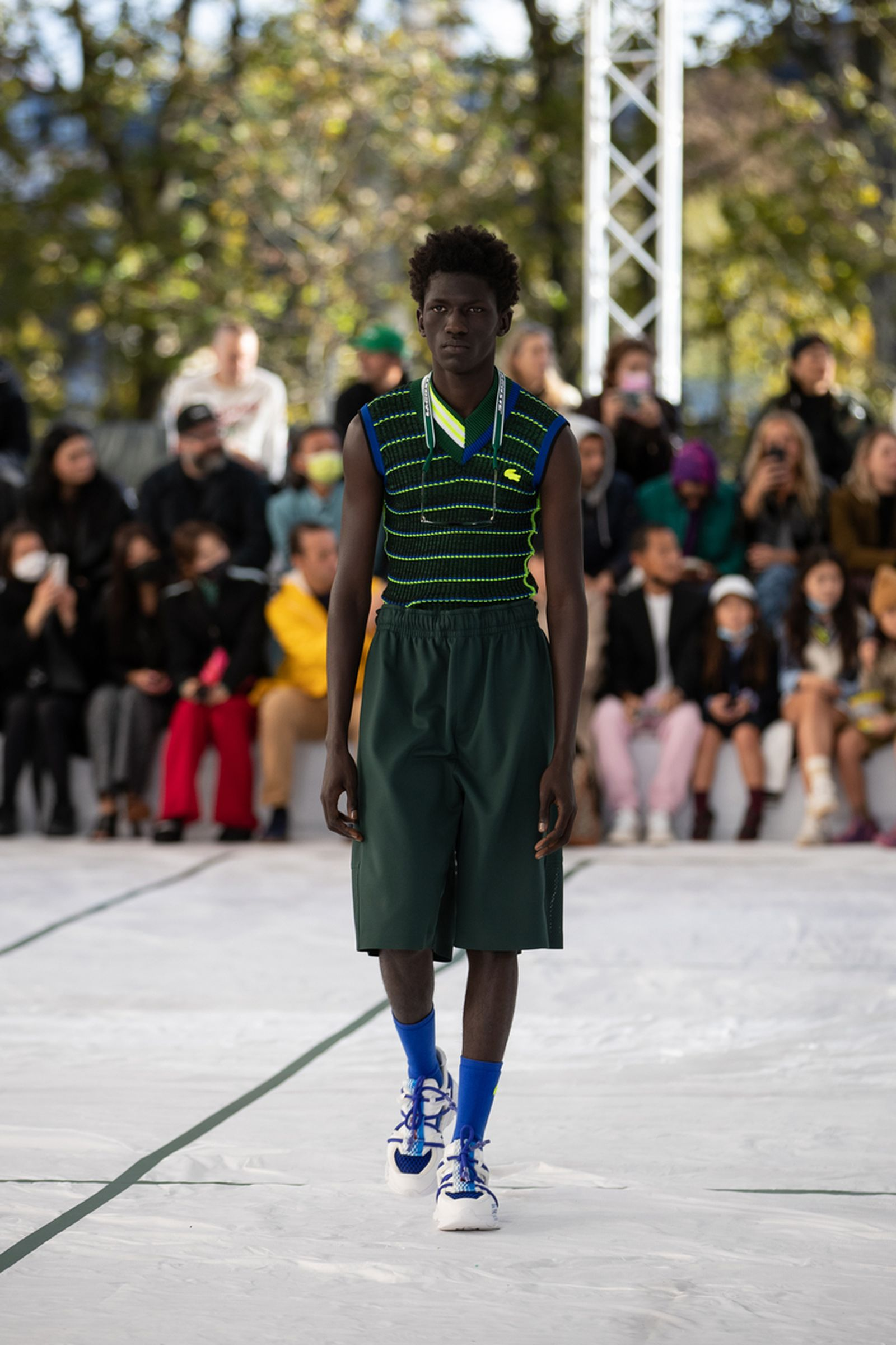 lacoste-spring-summer-2022-collection (5)