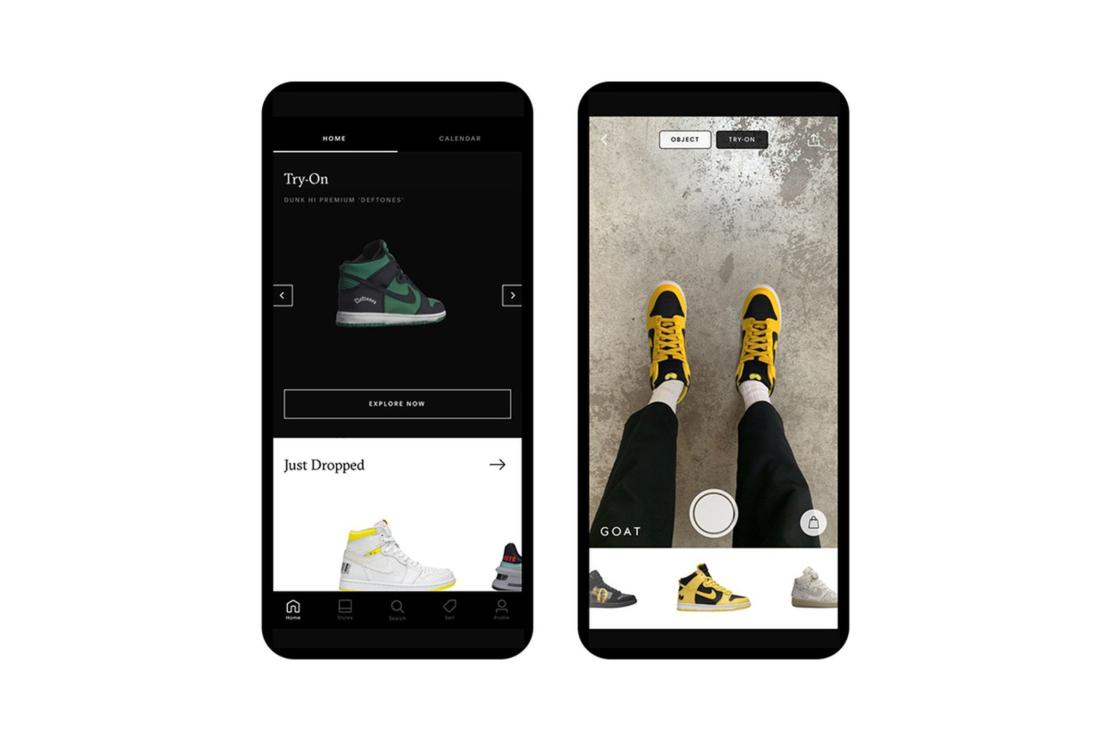 digital-sneakers-you-cant-wear-02