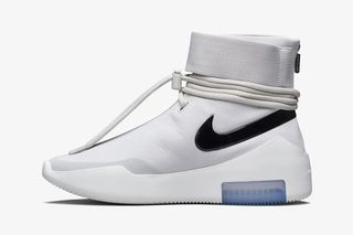 d1e02ed4553552 Nike x Fear of God Shoot Around  Where to Buy Today
