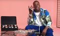 Yo Gotti Shows Off Icy $300K Audemars Piguet From His Insane Jewelry Collection