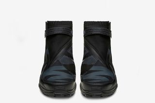 innovative design 14206 5011f NikeLab s Rugged GYAKUSOU Gaiter Boots  See the New Models Here