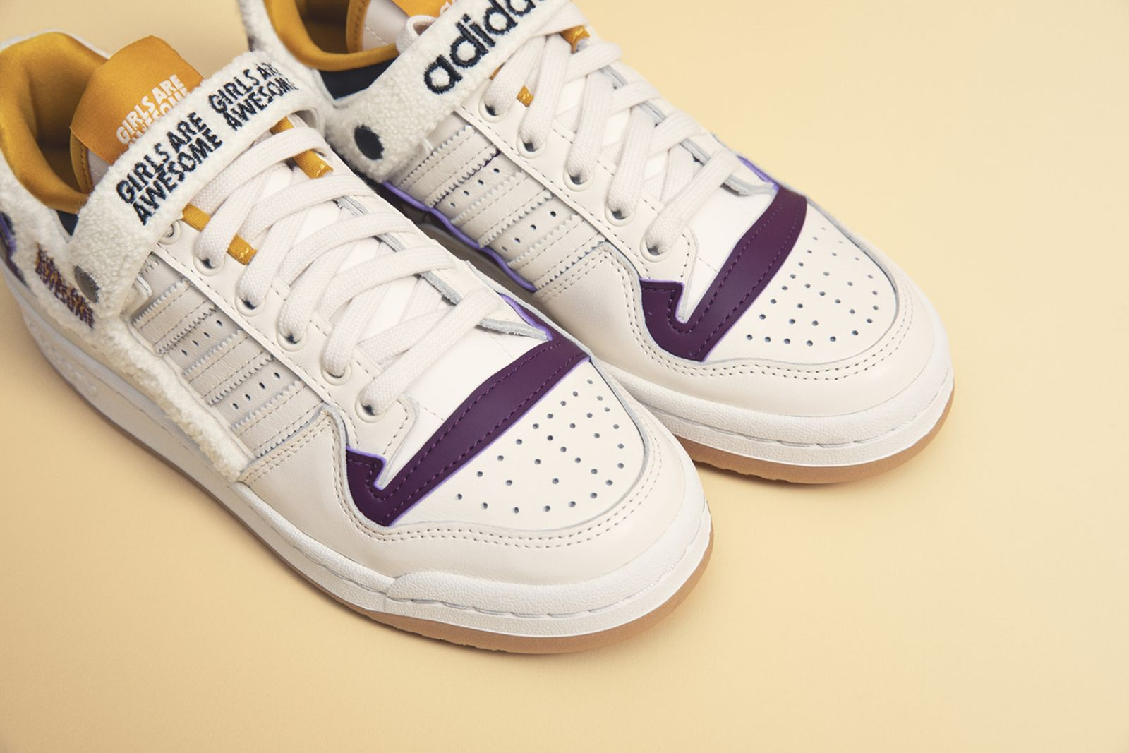 girls-are-awesome-adidas-originals-forum-release-date-price-09