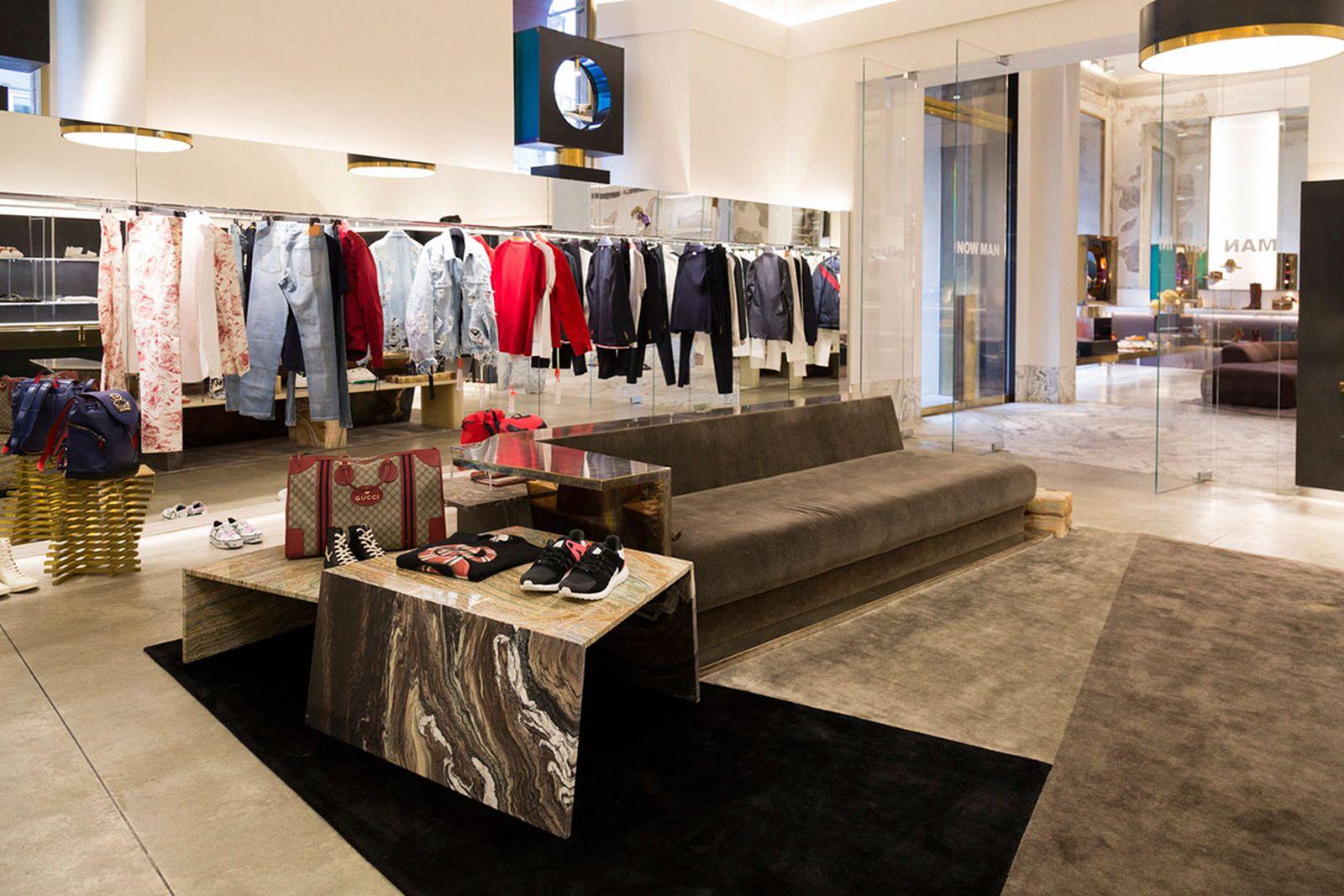 milan-shopping-guide-antonia-3