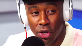 tyler creator freestyle funk flex tyler the creator