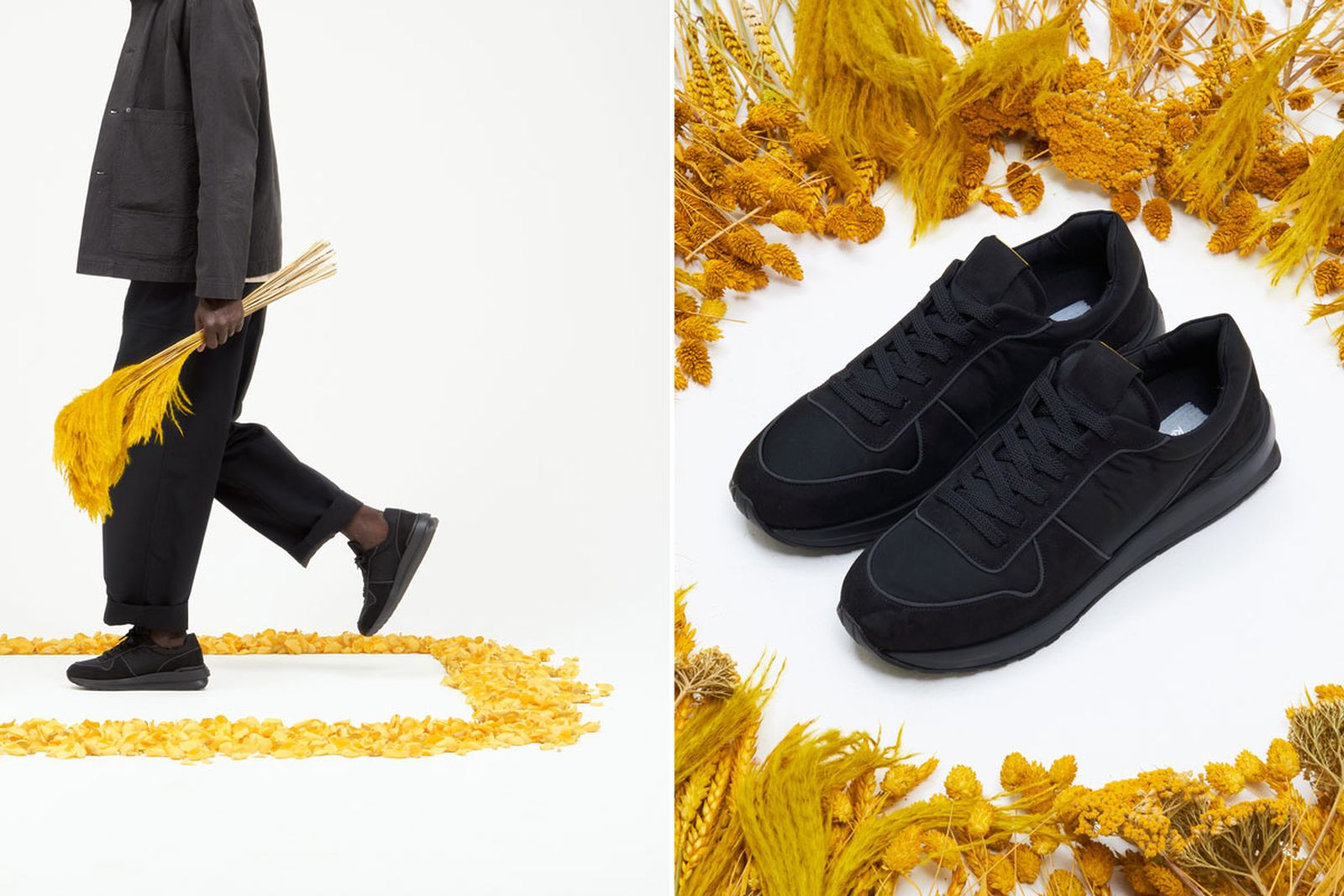 Roscomar-AW21lookbook-slides-low-res3