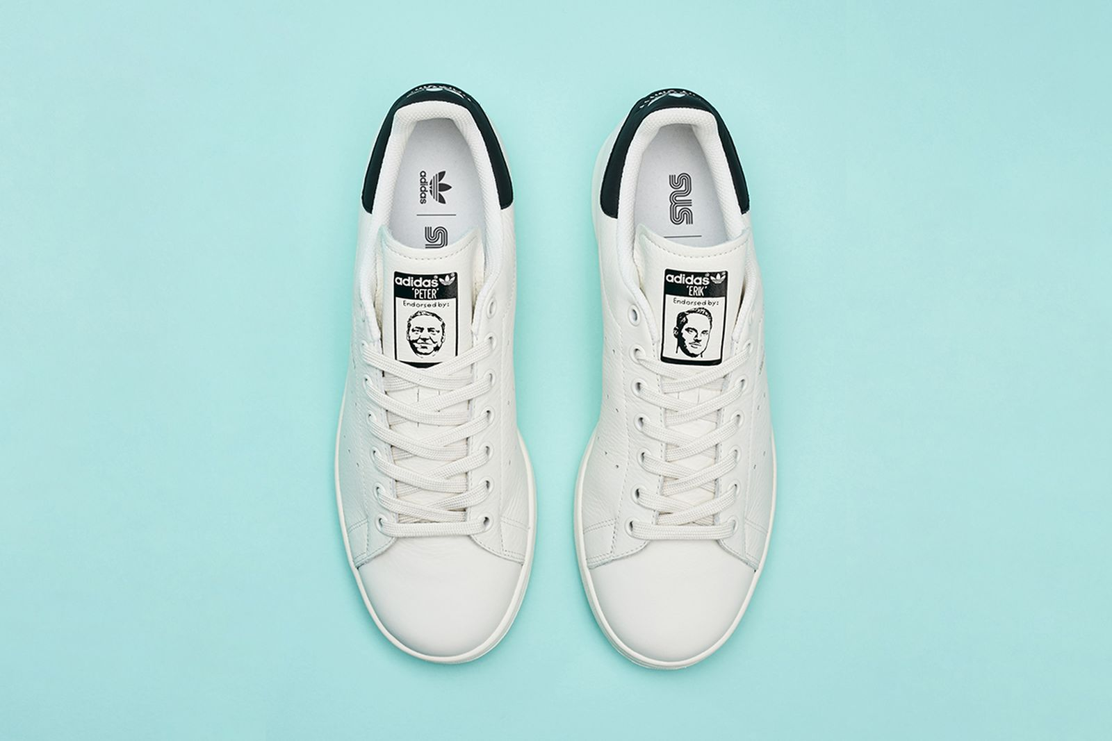 sneakersnstuff-adidas-consortium-20th-anniversary-collection-release-date-price-08