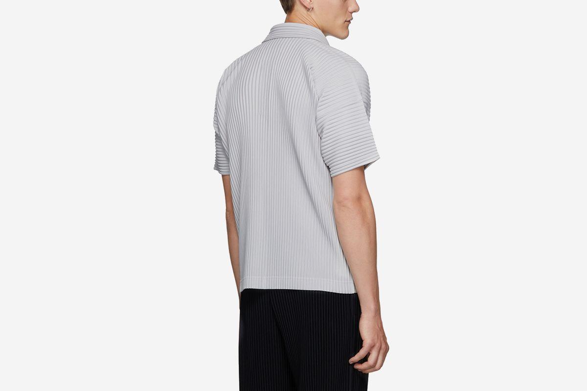 Basics Polo