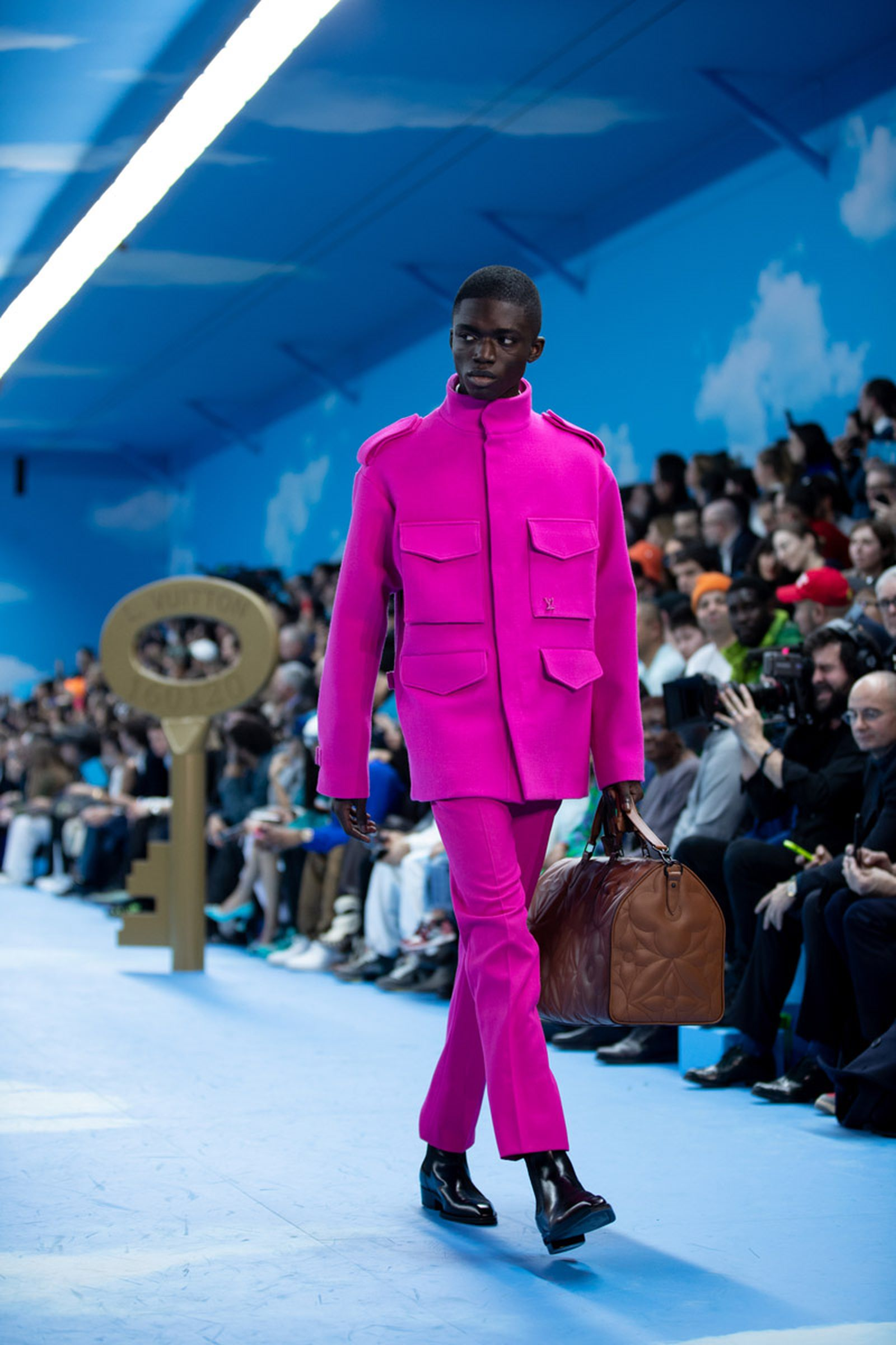 MFW20_Paris_Louis_Vuitton_Eva_Al_Desnudo_For_Web_07