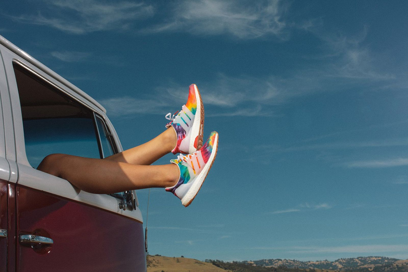 nice kicks adidas ultraboost woodstock release date price