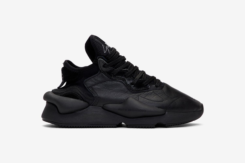 Kaiwa Sneakers