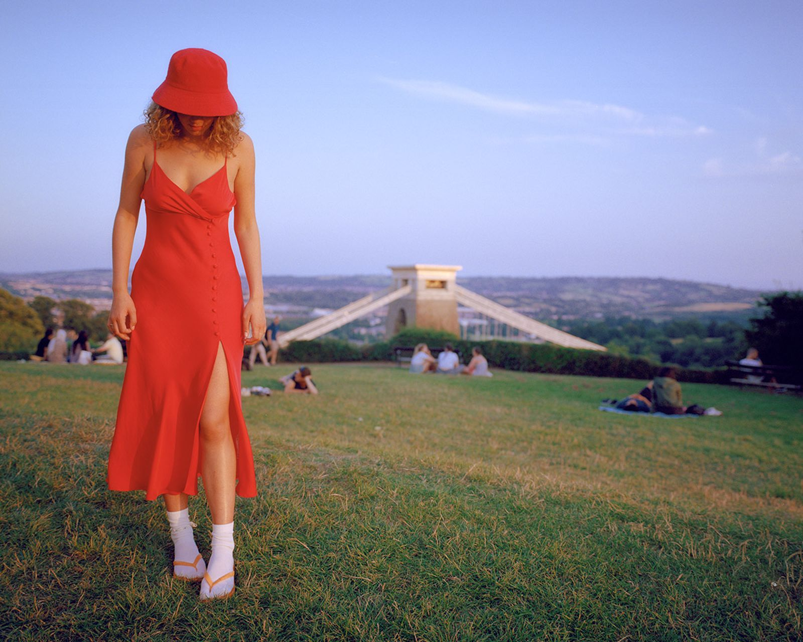discover-the-best-of-bristol-with-liberty-walker-retouched-15