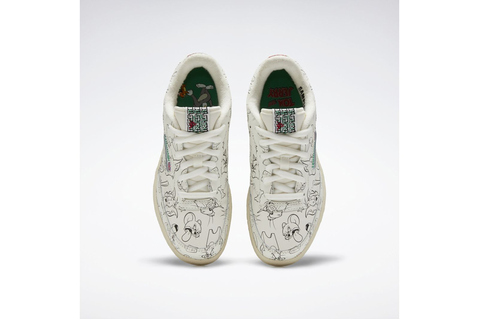 reebok-tom-and-jerry-collection-release-date-price-1-04