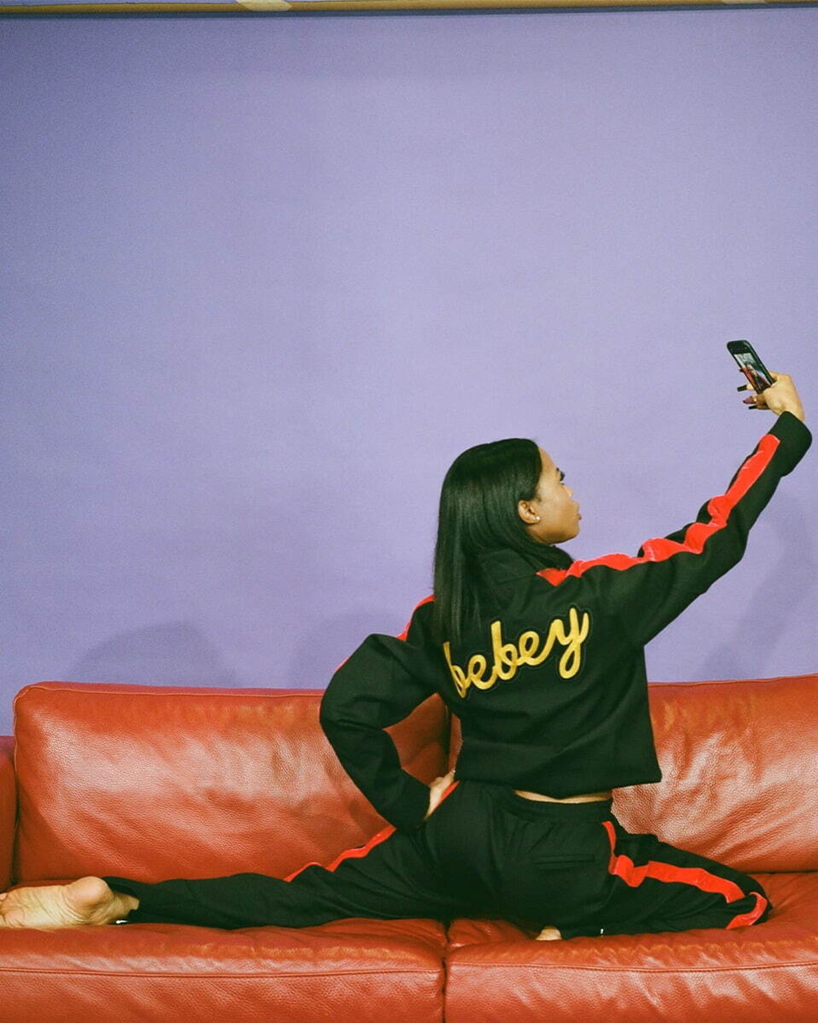 theophilus-london-off-white-bebey-collab-4