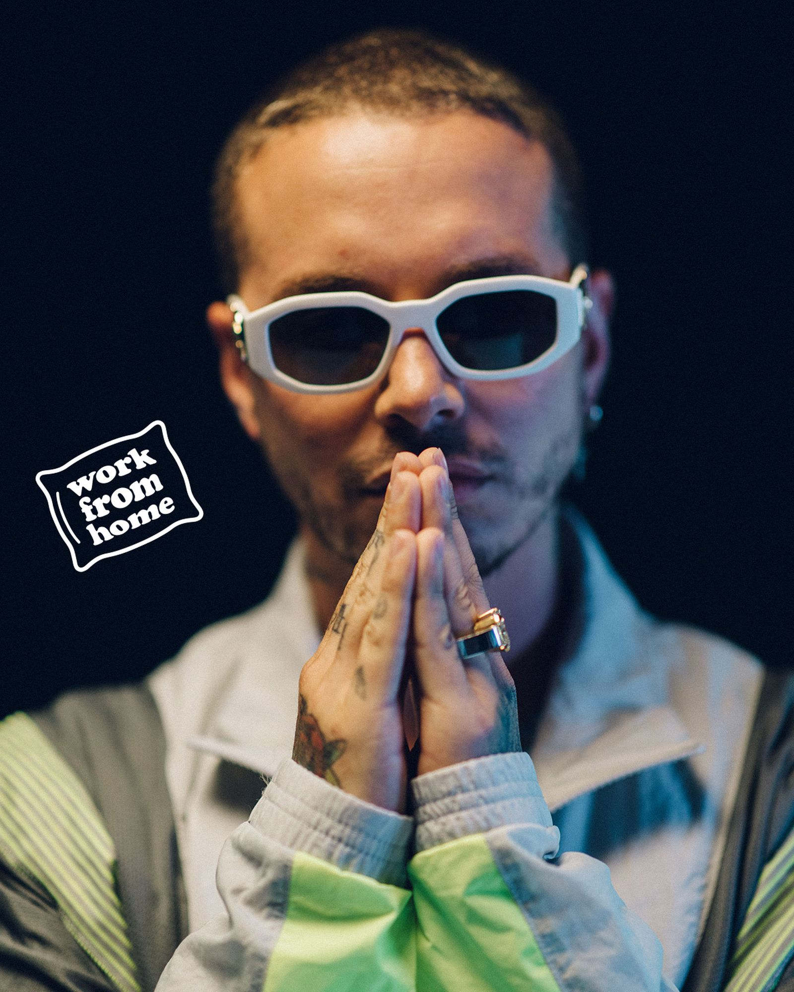 j-balvin-is-taking-his-quarantine-in-stride-and-so-should-you-main