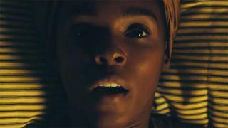 Janelle Monáe Antebellum teaser trailer