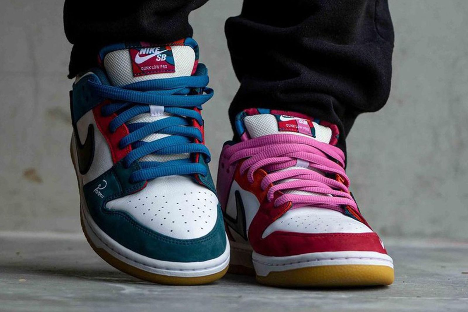 parra-nike-sb-dunk-low-2021-release-date-price-1-06