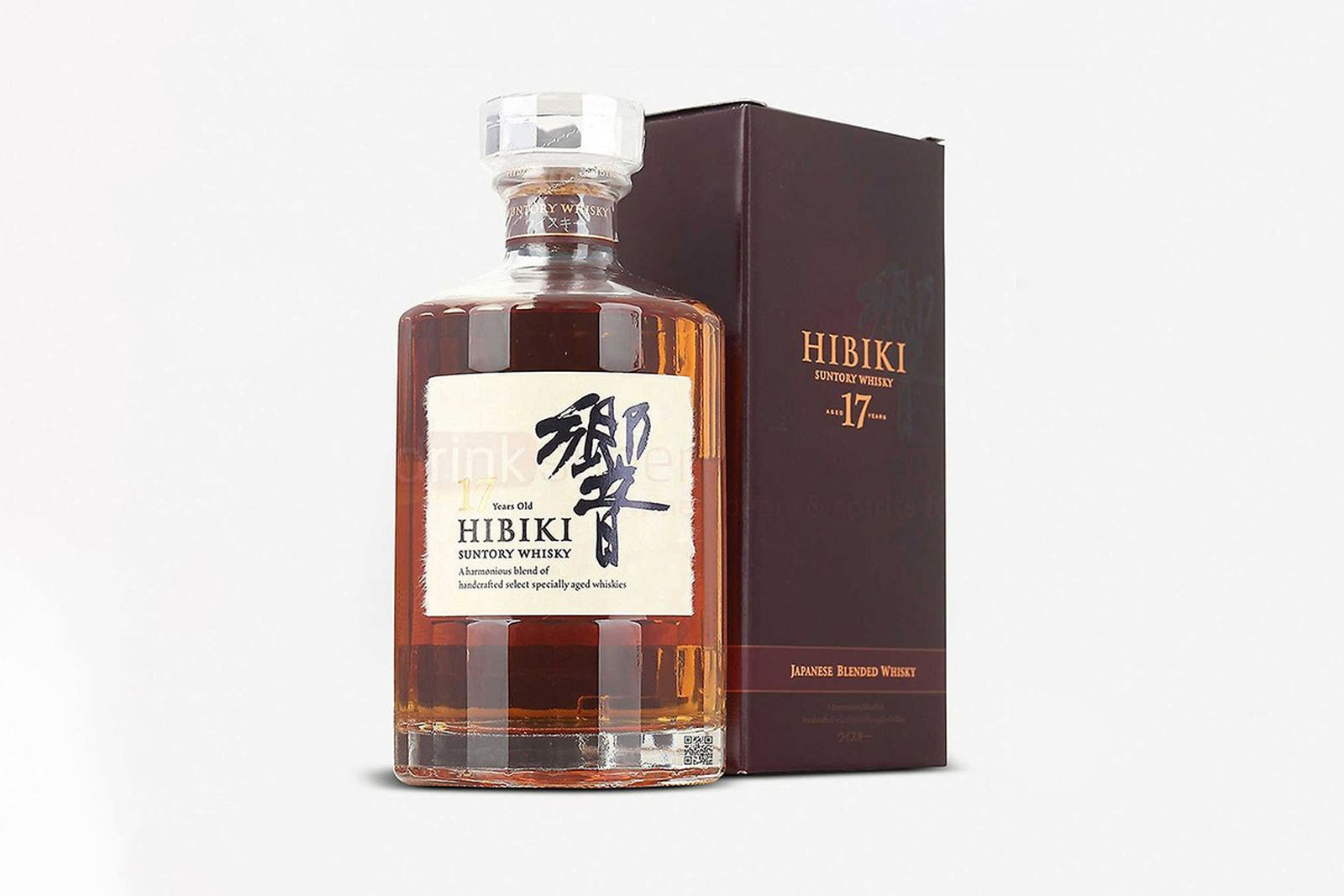 best-whiskey-buy-online-main