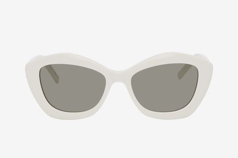 SL 68 Sunglasses