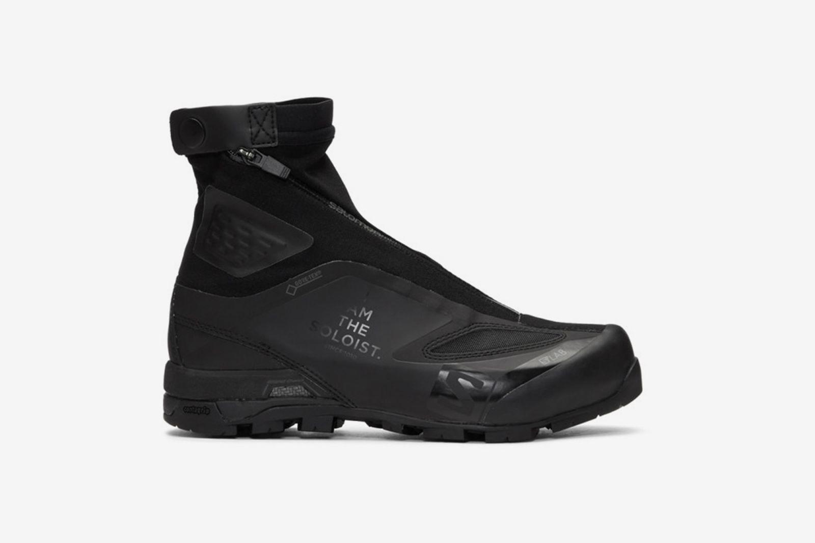 salomon-best-sneakers-02