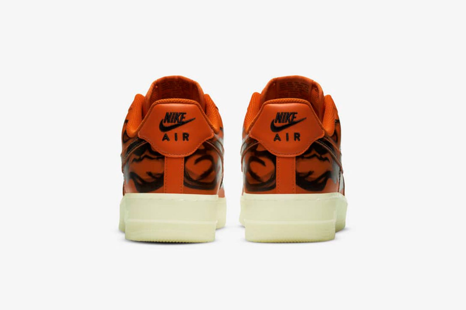 nike-air-force-1-orange-skeleton-release-date-price-06