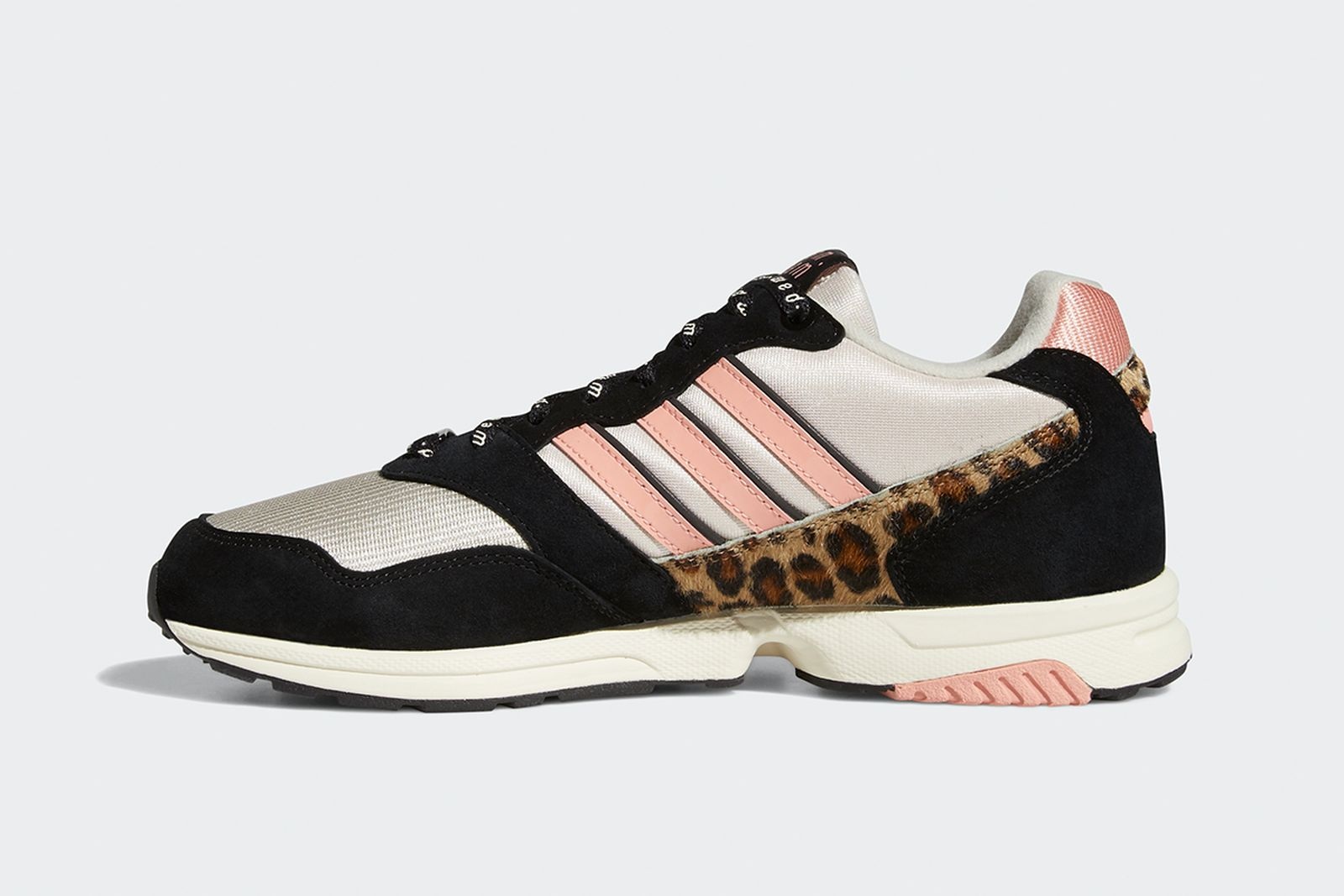 pam-pam-adidas-zx-1000-release-date-price-02