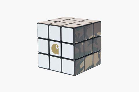 Rubik´s Cube