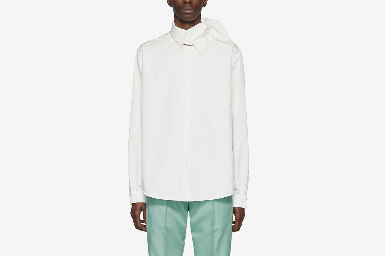 Meriwether Shirt
