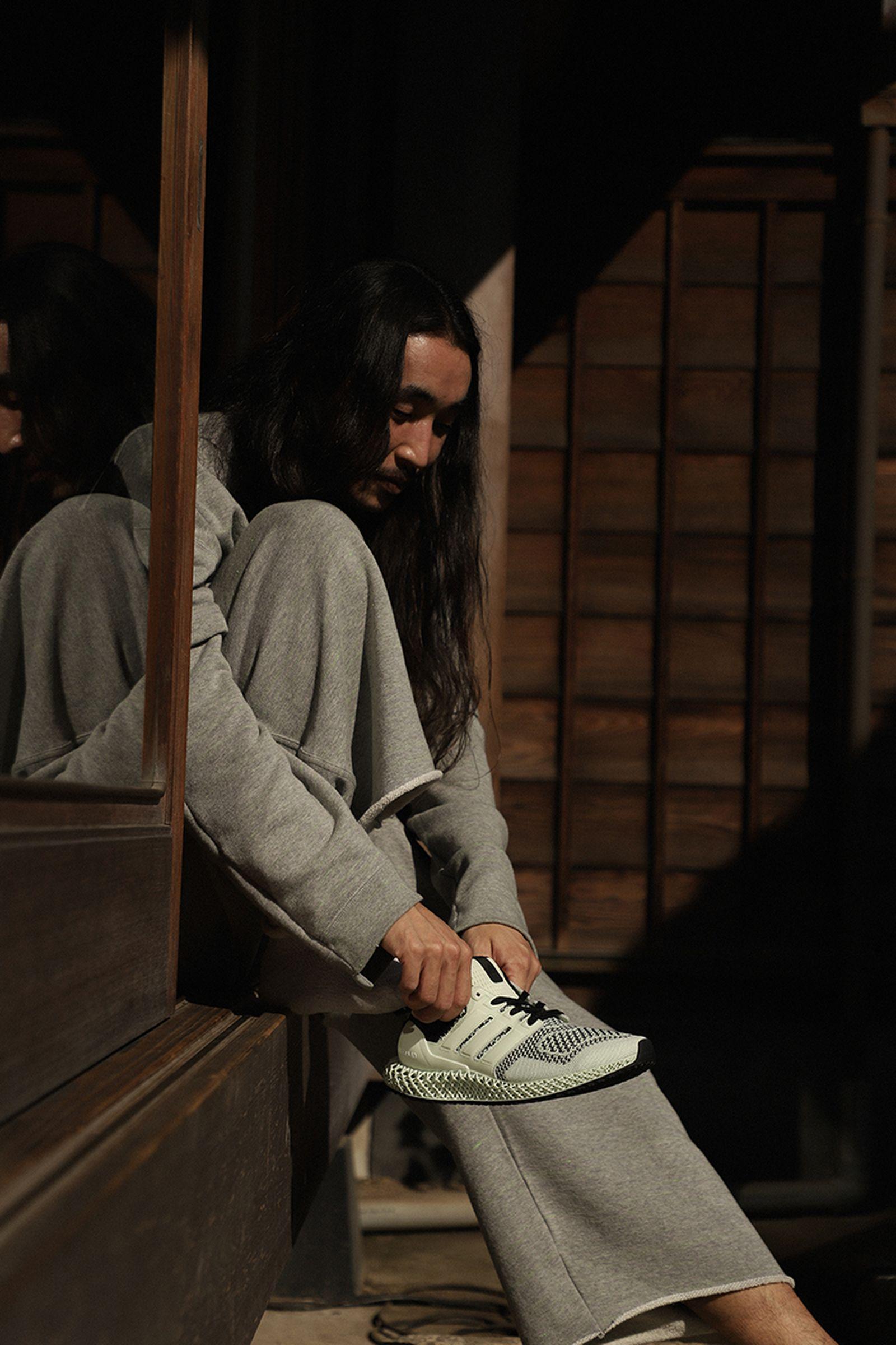 sneakersnstuff-adidas-ultra4d-green-teatime-release-date-price-05