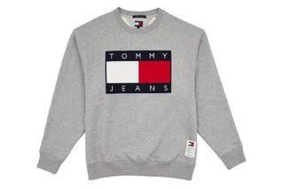 404a0c57f Tommy Jeans Relaunches 7 Iconic Pieces For Its Archive Collection