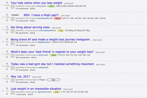 Here Are the 10 Best Subreddits to Help Fix Your Life