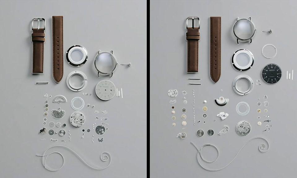 Expert Watchmaker Breaks Down Swiss vs. Japanese Watches