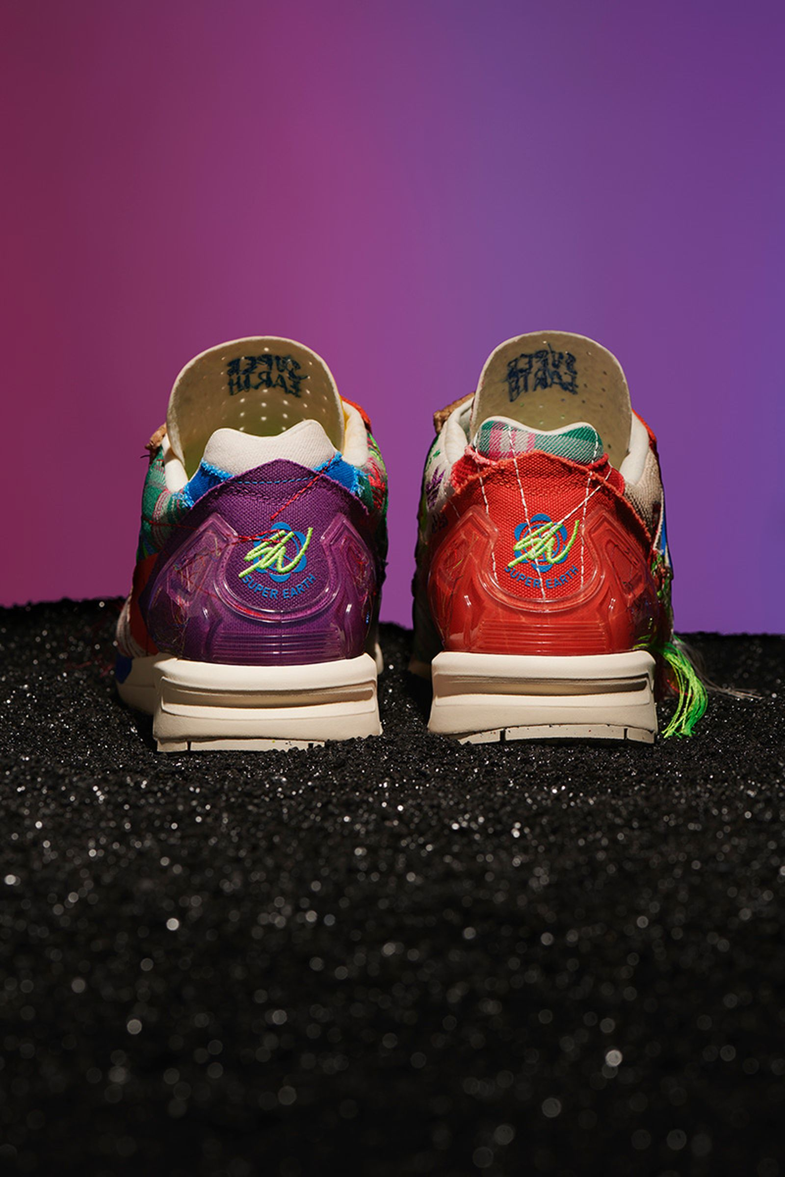 sean-wotherspoon-adidas-zx-8000-interview-09