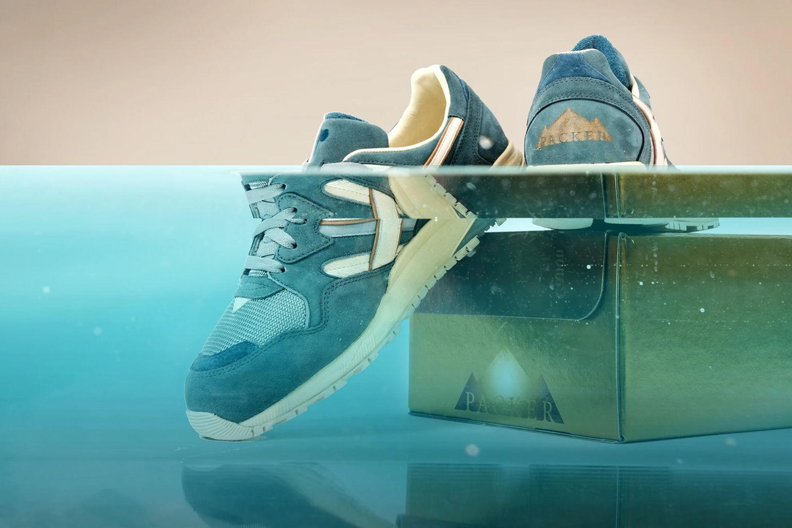 packer-diadora-n9002-molveno-release-date-price-product-08