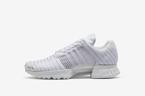 the best attitude efc1e d477c adidas Consortium x Sneakerboy x Wish ATL Climacool 1 PK