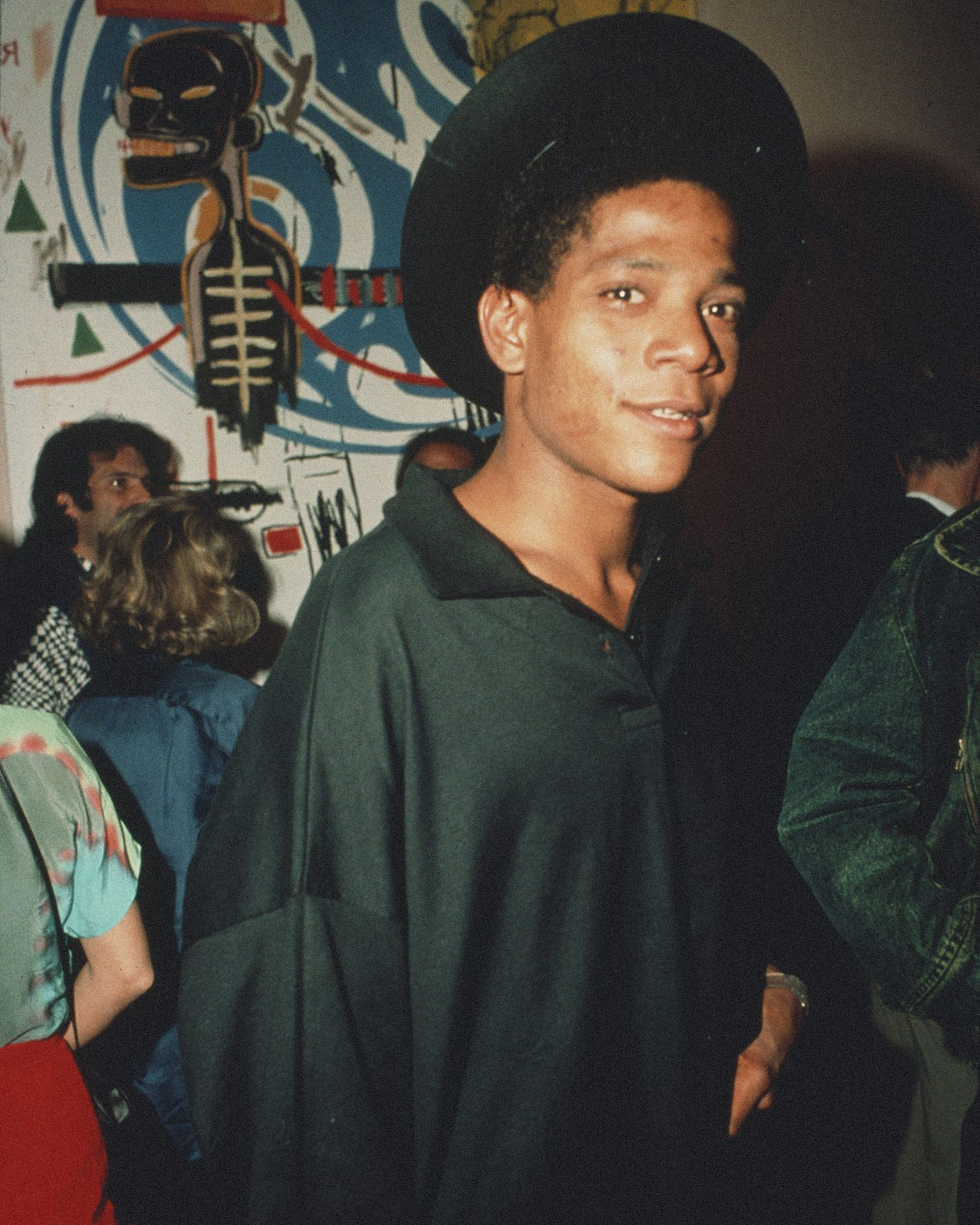 basquiat-impact-on-black-art-world-main