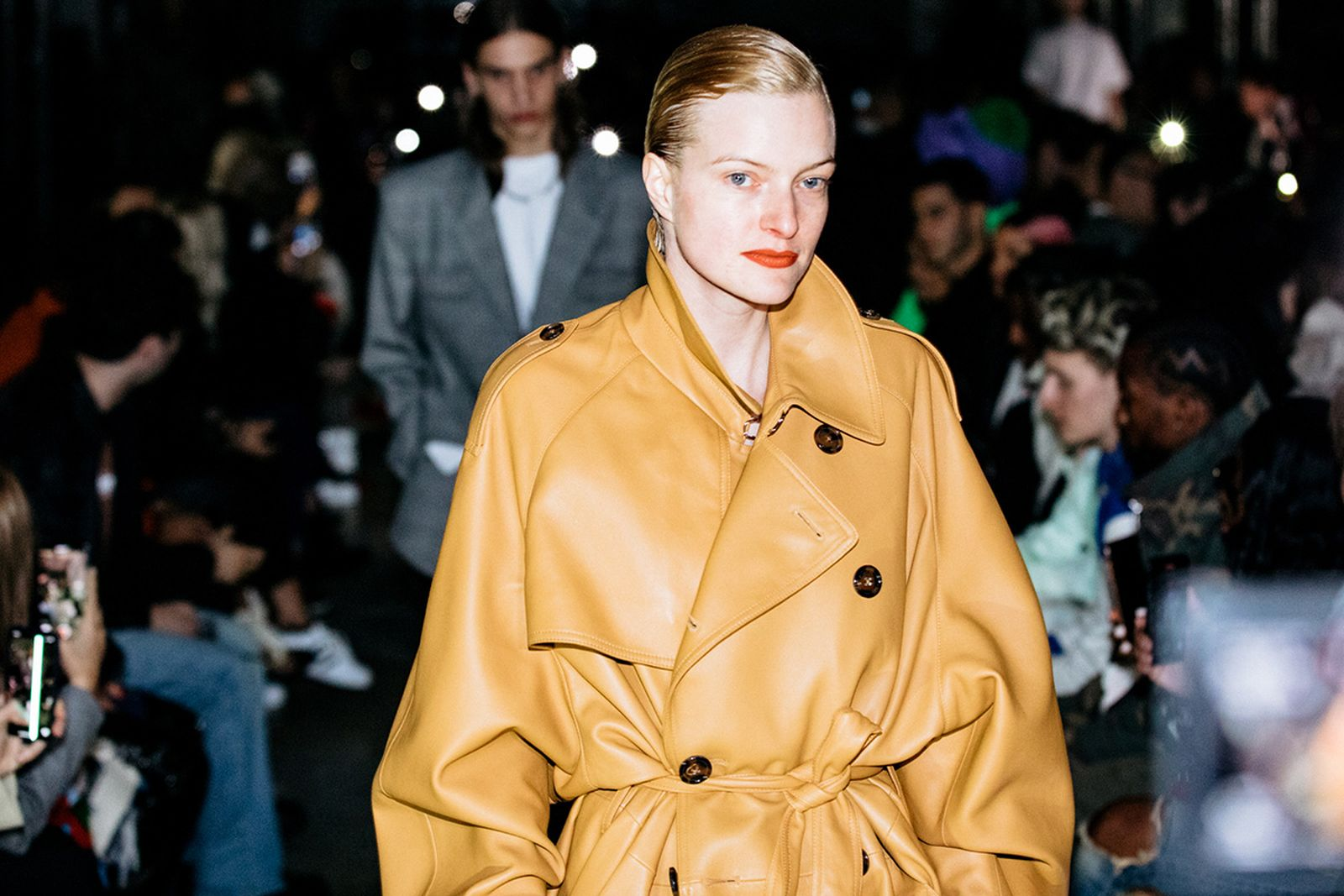 MFW20_Paris_Vetements_Julien_Tell_For_Web_05